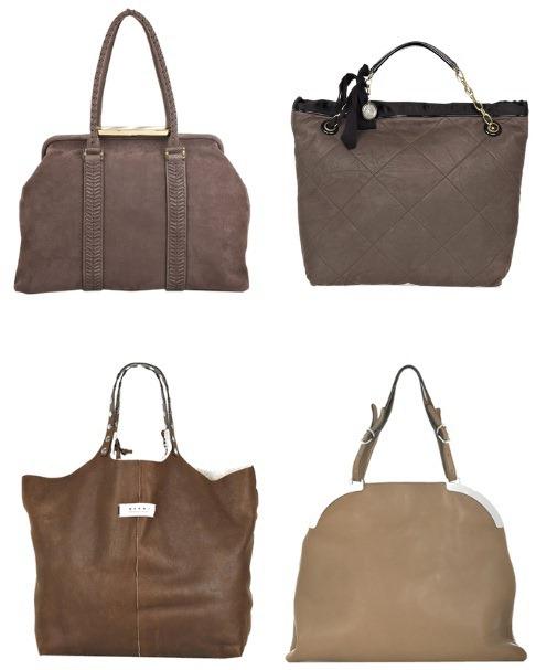 Cамые модные сумки 2011_010