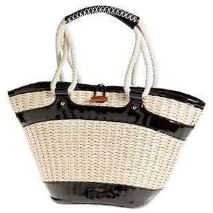 Cамые модные сумки 2011_016