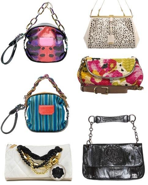 Cамые модные сумки 2011_020