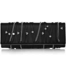 Cамые модные сумки 2011_024
