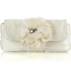 Cамые модные сумки 2011_026