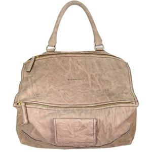 Cамые модные сумки 2011_029