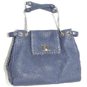 Cамые модные сумки 2011_031
