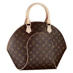 Cамые модные сумки 2011_033