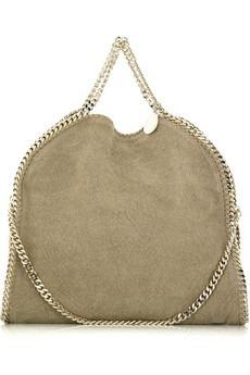 Cамые модные сумки 2011_034