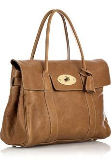 Cамые модные сумки 2011_035