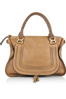 Cамые модные сумки 2011_038
