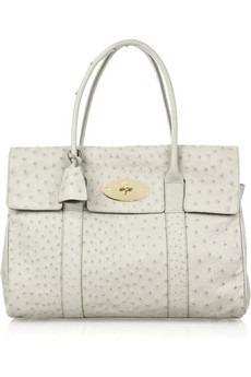 Cамые модные сумки 2011_040