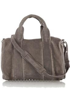 Cамые модные сумки 2011_042