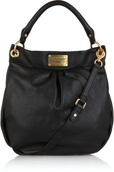 Cамые модные сумки 2011_044