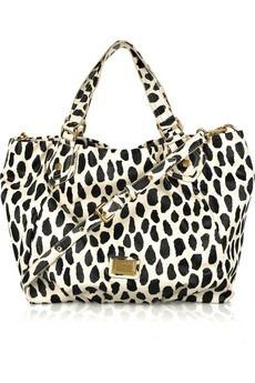 Cамые модные сумки 2011_046