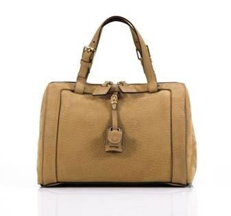 Cамые модные сумки 2011_049