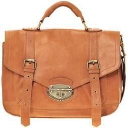 Cамые модные сумки 2011_053
