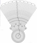 Превью 59-1-cx (448x512, 59Kb)