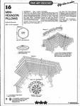Превью almofada hexagono grande _cx (389x512, 64Kb)