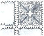Превью valgepadi-cx1 (480x390, 71Kb)