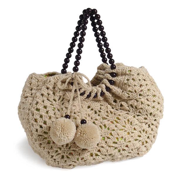 сшить самые красивые сумки
