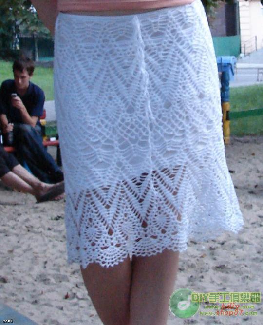 юбка (540x667, 56Kb)