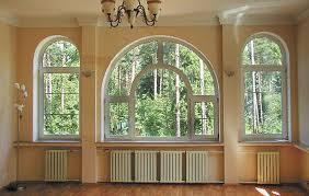 окна 2 (282x179, 10Kb)
