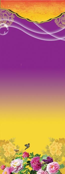 3400156_7 (262x700, 106Kb)