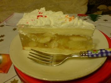 rezept-ananas-bananen-torte-bild-nr-2 (554x466, 71Kb)