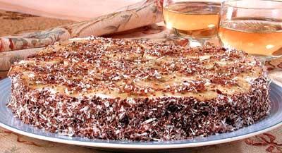 bananoviy-tort-s-zefirom-i-merengami (500x417, 25Kb)