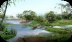 Превью Chinese_Landscape_17 (700x404, 516Kb)