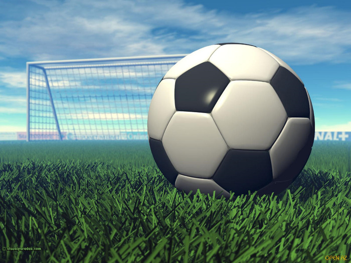 1239799849_soccer20ball20and20goal (700x525, 132Kb)