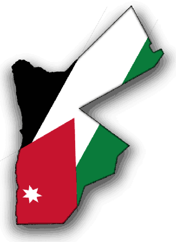 3030319_flag_map_of_jordan1 (363x500, 14Kb)