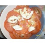 salat_iz_pomidorov_i_yaic (150x150, 15Kb)