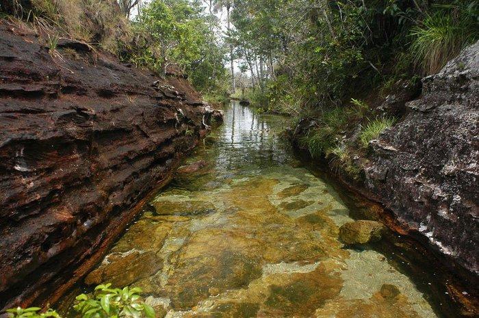 Самая красивая река в мире 3352215_2534fc5159 (700x465, 116Kb)