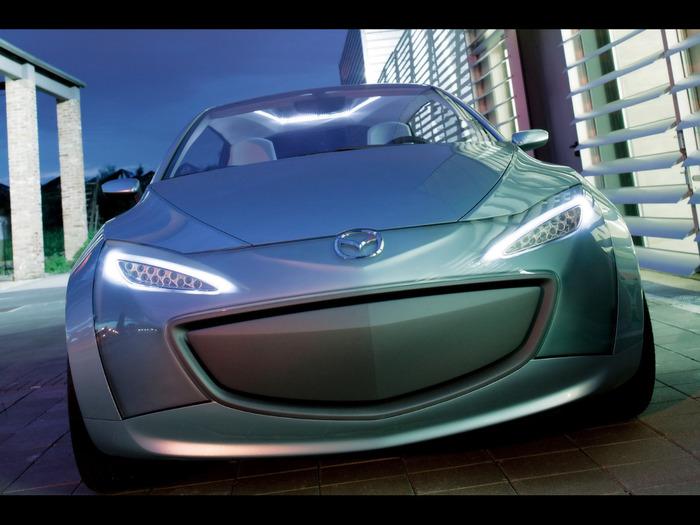 2005-Mazda-Sassou-Concept-F-1600x1200 (700x525, 105Kb)