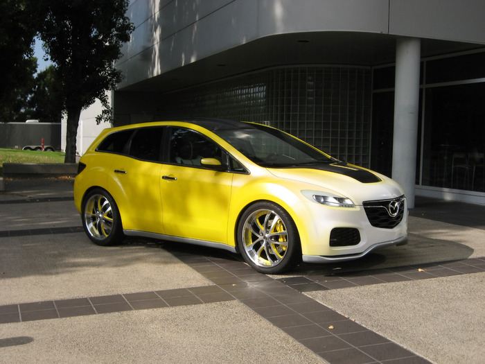 2007-Mazda-CX-7-Adrenaline-Front-And-Side-1920x1440 (700x525, 117Kb)