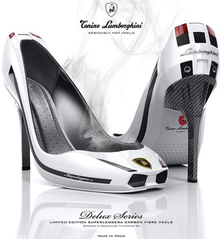 43380172_1241380125_shoes06 (450x487, 57Kb)