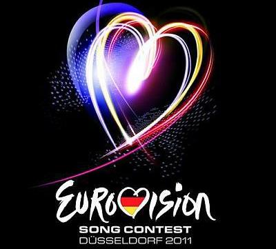 http://img0.liveinternet.ru/images/attach/c/2/74/364/74364060_eurovision2011.png