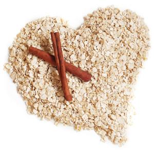 oatmeal (300x300, 47Kb)