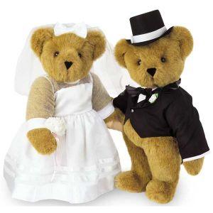 62238584_wedding (300x300, 14Kb)