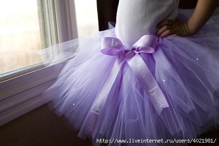 Купить юбку для девочки пышную доставка