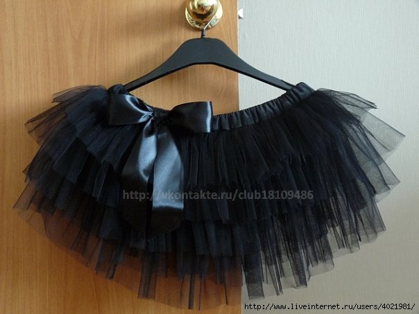 платья модные в пол с чем носить зима весна