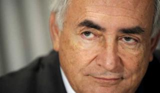 3director_IMF_Dominique_Strauss-Kahn (320x186, 7Kb)