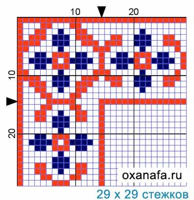 1257882459_vm-2-1-coner-b (400x413, 32Kb)