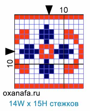 1257882529_vm-2-1-sm (300x369, 16Kb)