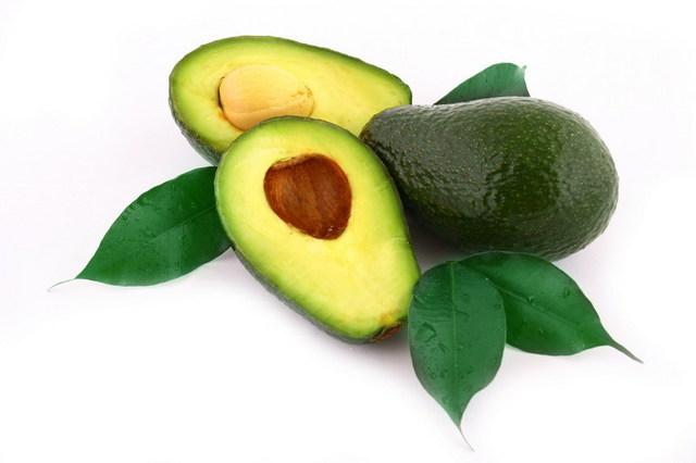 авокадо/1482089_avokado (640x426, 38Kb)