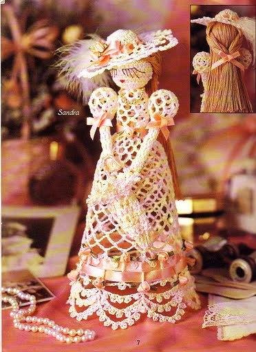 LeisArts Victorian Dolls 0007 (372x512, 62Kb)