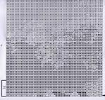 Превью 15 (700x661, 613Kb)