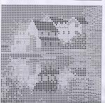 Превью 16 (700x686, 632Kb)