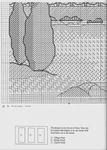 Превью 8 (500x700, 327Kb)