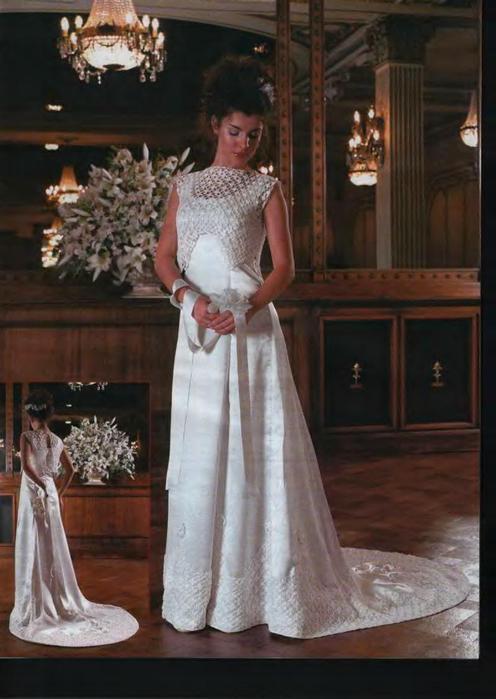 2003 - 4(1)свадебная мода крючок_3 (496x700, 46Kb)