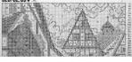 Превью 58 (700x330, 238Kb)