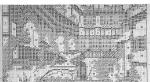 Превью 59 (700x382, 294Kb)